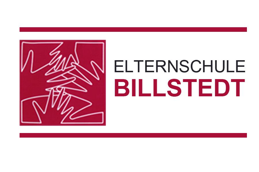 Elternschule Billstedt
