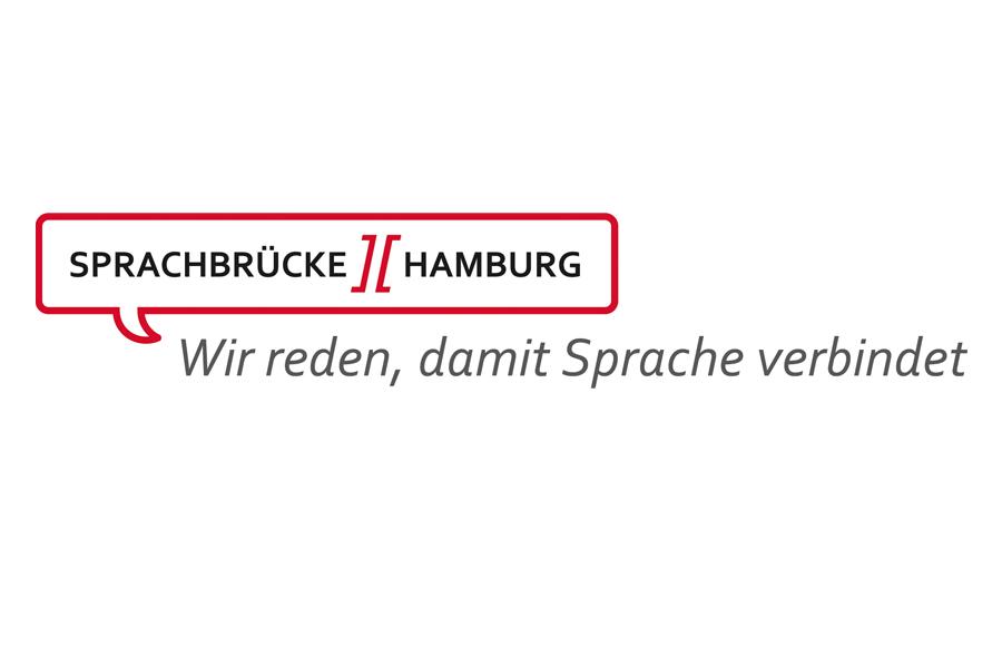 Sprachbrücke Hamburg e. V.
